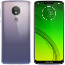 Motorola Moto G7 Power | Choose AT&T, Verizon, Metro, Unlocked or Other Carriers