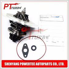 GT2056S turbo core CHRA 742289 cartridge Ssangyong Rexton 270 XVT 186 HP D27DT