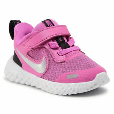 Nike Revolution 5 (TDV) Toddler Shoes BO5673 610 Free Shipping