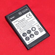 2250mAh High Capacity Battery for LG Lucky L16C Straight Talk/Tracfone/Net10 USA