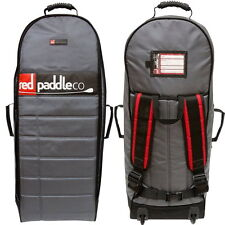 Red Paddle SUP Board Sac 2.0