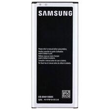 Samsung Batteria originale EB-BN915BBE per GALAXY NOTE EDGE N915 pila Nuova Bulk