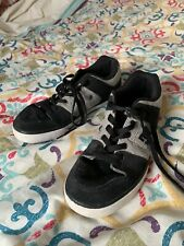 Dc Trainers Size 7 Mens