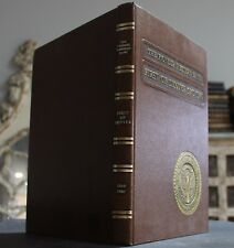 Vintage - The Pioneer Western Bank First Of Denver 1860-1980 1st Edition