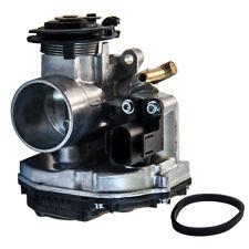 Throttle Body For VW POLO GOLF IV LUPO CADDY VENTO SEAT AROSA 1.0 1.4 030133064D