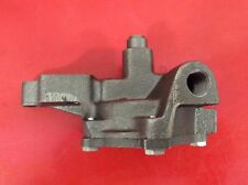 Engine Oil Pump Clevite P72 fits Dodge  No core & free shipping