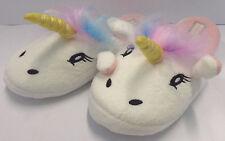 Gioco Game Japan Ciabatte Slippers CIABATTE UNICORNO Unicorn / Taglia S 36-37 /