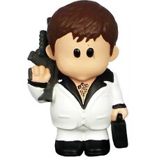 WEENICONS RESINA MINI FIGURA TONY MONTANA MY LITTLE AMIGO NEW