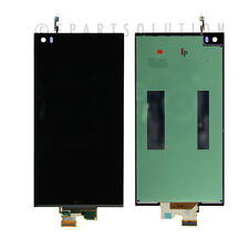 LCD Touch Screen Digitizer Assembly For LG V20 F800L H910 H915 H990 LS997 USA