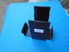 TRIUMPH bac de batterie F 6891 1966 3TA 5TA T90 T100 T100R TR6 T120