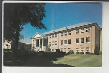 Pace College Westcheste Pleasantville NY