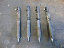 Hyundai Terracan 2.9 CRDi  Injektor Einpritzdüse 33800-4X500 Delphi-ejbr02301z