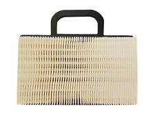 Briggs And Stratton OEM Air Filter Element 499486S