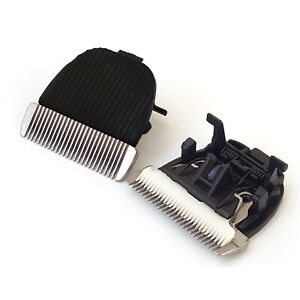for Codos Ceramic Blade Apply to Pet Clipper CP9600/9580/9200 Cutter Head