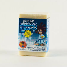Knotty Boy 4.75oz Dreadlocks Shampoo Bar dread locks