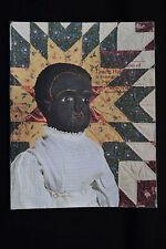 LENON HOLDER HOYTE COLLECTION AUNT LEN'S DOLL & TOY SOTHEBYS 1994 BLACK  DOLLS