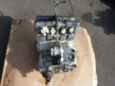 Bloc moteur moto Yamaha 900 Diversion 2001 4KM-109342 Occasion
