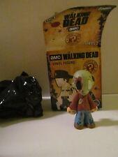 Funko - Walking Dead Mini - Series 2 - One-Eyed Walker - Open Box - Light Wear