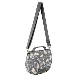 LeSportsac Classic Collection Nora Bag Crossbody in Lovely Day NWT