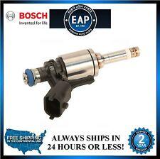 For 2007-2009 Cooper 1.6L 1598CC I4 DOHC Fuel Injector New