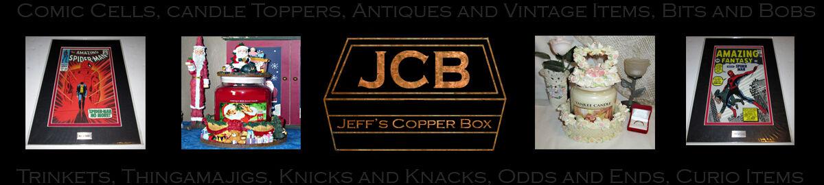 jeffscopperbox