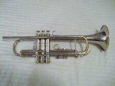 Vintage 1962 Conn Connstellation 38B Trumpet