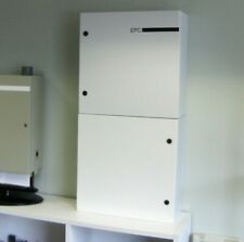 105 Kwh Battery Power Backup System For Solar And Off Grid Wallfloor Mount