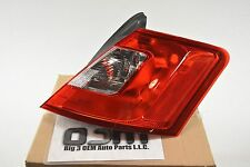 2010-2012 Ford Taurus RH Side Rear Outer Taillamp Light new OEM AG1Z-13404-E