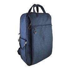 Large Camera Shoulder Bag Case For DSLR Cameras and Accessories