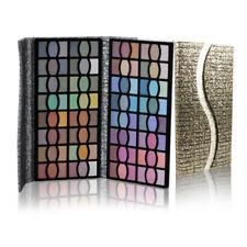 KleanColor Best Kept Beauty Secret Makeup Beauty Palette Eyeshadow Color Pigment
