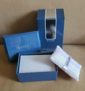 ESTÉE Perfumed Body Powder Estée Lauder 6 oz NEW Discontinued Product