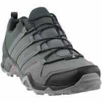 adidas Terrex AX2R  Casual Hiking  Shoes Black Mens - Size 9 D