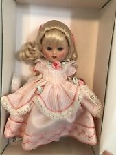 Amy Falls In Love Doll By Vogue