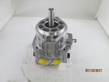 (1) OEM Scag hydro pump 482643