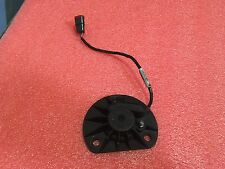 SKI-DOO Speed Rotation Sensor 504152409 RT Mach Z 1000 Summit Renegade