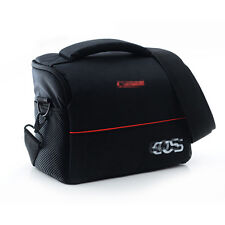 Waterproof Camera Bag Case For Canon DSLR EOS 1300D 1100D  650D 550D 70D SX50
