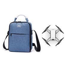 Portable sac à bandoulière de rangement case Bacpack pour dji Tello drone RC
