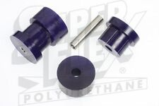 Superflex Rear Beam Axle Pivot Bush Kit for VW Golf MK3 1993 - 1998