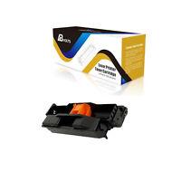 ABvolts Compatible Okidata B432dn Drum Cartridge for B432dn B512dn MB562w