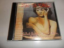 CD  Dead Sea Scrolls - Bollock Brothers
