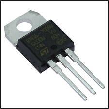 BTB04-600T Triac-Case ST Microelectronics-STM TO220 marque
