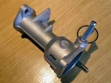 TERMOSTATO Alloggiamento Tubo & Set O-Ring, Mazda MX-5 1.8 MK1, NA, Eudora MX5, 1993-98