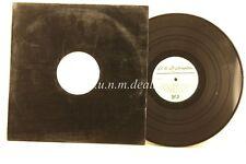 "R&B Acapellas vol 4, Record 12"" VG"