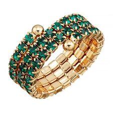 Avon Camilla ring - Peridot - Size 8 - BNIB