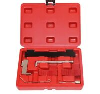 ENGINE TIMING LOCKING TOOL KIT FOR VAUXHALL ALFA FIAT 1.6 1.8 16v
