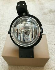 Fits Bmw Mini Countryman and Mini Paceman R60 Front Fog Light