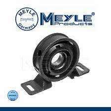 MEYLE Propshaft Mounting FORD Transit 7147230002