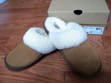 8804ebd83f1 UGG Australia Girls' Slippers for sale   eBay