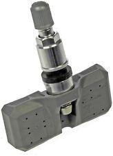 TPMS Sensor-Tire Pressure Monitor Sensor Dorman 974-001 FREE SHIPPING
