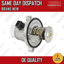 BMW X5, X6 4.4, 4.8, 50, M THERMOSTAT HOUSING 11537586885 2003>ON *BRAND NEW*